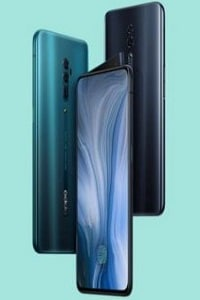 Oppo Reno 2 F Price in Bangladesh 2019 & Full Specifications | BD Price |