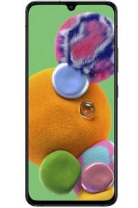 Samsung Galaxy A91 Price In Bangladesh & Specifications   BD Price  