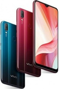 Vivo Y11 (2019) Price in Bangladesh 2019, Full Specifications and Reviews