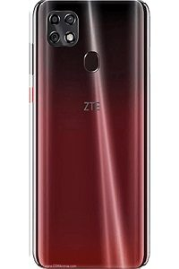 ZTE Blade 20 Reviews, Price In Bangladesh & Specifications