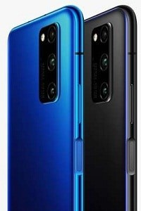 Honor V30 Pro Price In Bangladesh, Full Specs & Reviews | BD Price |