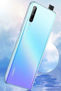 Huawei Y9s Price In Bangladesh 2020, Full Specs & Reviews | BD Price |