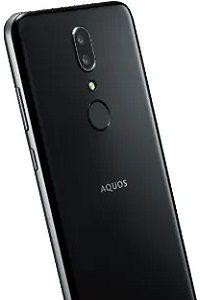 Sharp Aquos V Price in Bangladesh and Specifications l BD Price l
