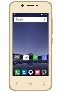 Symphony E95 Price in Bangladesh and Specifications l BD Price l