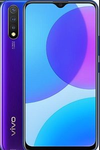 Vivo U20 Price in Bangladesh (BD Price) and Specifications | BD Price |