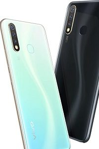 Vivo Y9 Full Specifications, Reviews and Price in Bangladesh 2020