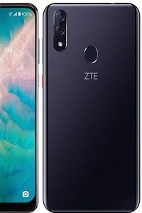 ZTE Blade 10 Prime Price In Bangladesh 2020 & Specifications