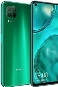 Huawei nova 6 SE Price in Bangladesh & Specifications | BD Price |