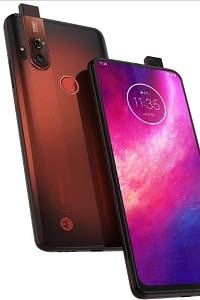 Motorola One Hyper Price in Bangladesh and Specifications | BD Price |
