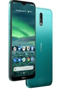 Nokia 2.3 Price in Bangladesh and Full Specifications | BD Price |
