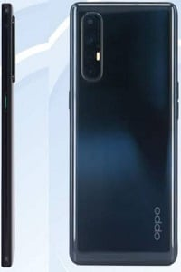 Oppo Reno3 Pro 5G Price in Bangladesh & Full Specs
