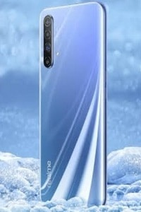 Realme X50 5G Price in BD & Full Specifications | BD Price |