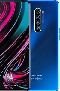 Realme X50 Price in Bangladesh & Full Specifications | BD Price |