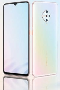 Vivo Y9s Price in Bangladesh and Full Specifications | BD Price |