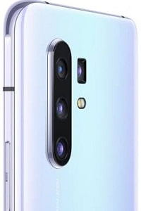 vivo X30 Pro Price in Bangladesh & Full Specifications