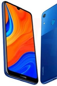 Huawei Y6s (2019) Price in BD & Full Specifications | BD Price |