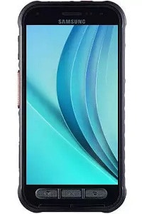 Samsung Galaxy Xcover Pro Price In BD & Full Specifications | BD Price |