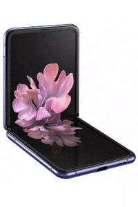Samsung Galaxy Z Flip Price In BD & Full Specifications