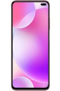 Xiaomi Poco X2 Price In BD 2020, Reviews, and Full Specs