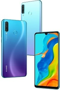 Huawei P30 lite New Edition Price in BD & Full Specifications
