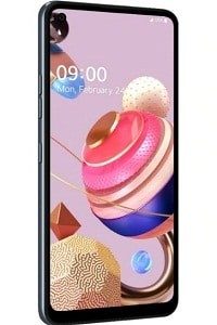 LG K51S Full Specifications, Price in Bangladesh and Reviews