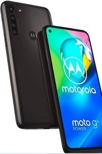 Motorola Moto G8 Power Price in Bangladesh & Specifications