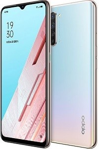 Oppo Reno3 Youth Price in Bangladesh, Full Specifications & Reviews