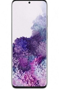 Samsung Galaxy S20 5G Price In Bangladesh & Full Specifications