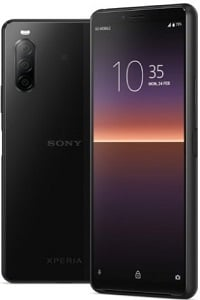 Sony Xperia 10 II Price in Bangladesh and Full Specifications