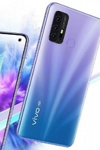 vivo Z6 5G Price in Bangladesh & Full Specifications | BD Price |