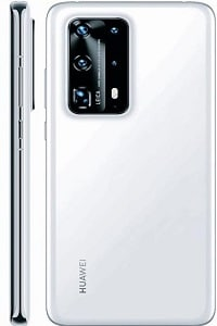 Huawei P40 Pro Premium Price in Bangladesh 2020 and Specifications