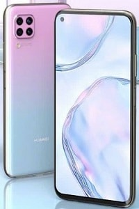 Huawei P40 lite Price in Bangladesh, Full Specifications & Reviews