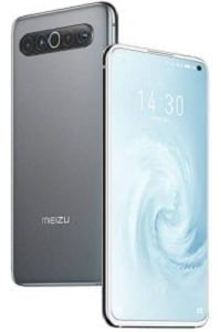 Meizu 17 Price In Bangladesh, Specifications and Review