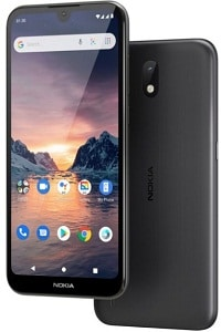 Nokia 1.3 Price in Bangladesh 2020, Specifications and Reviews