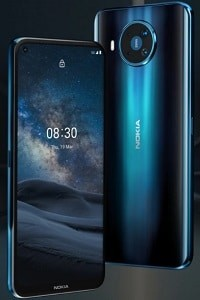 Nokia 8.3 5G Price in Bangladesh, Reviews and Full Specifications