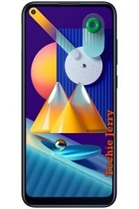 Samsung Galaxy M11 Price In Bangladesh and Full Specifications