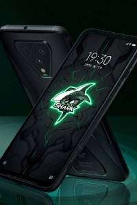 Xiaomi Black Shark 3 Pro Full Specifications, BD Price 2020 & Reviews