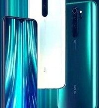 Photo of Xiaomi Redmi Note 9 Pro Price in BD, Specifications & Reviews