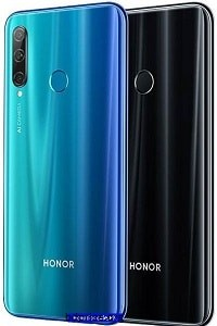 Honor 20e BD Price, Full Specifications, Features and Reviews