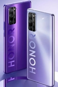 Honor 30 Pro+ BD Price, Full Specifications, Features and Reviews