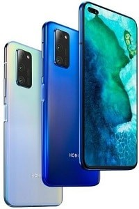 Honor 30 Pro price in Bangladesh 2020, Full Specs and Reviews