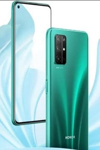 Honor 30s Price in Bangladesh 2020, Full Specifications and Reviews