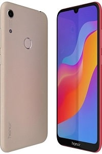 Honor 8A 2020 BD Price, Full Specifications and Reviews