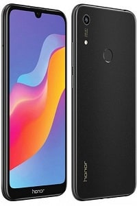 Honor 8A Prime Price in Bangladesh 2020, Full Specifications and Reviews