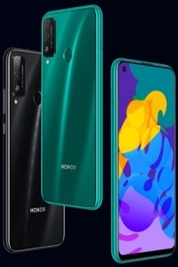 Honor Play 4T price in Bangladesh 2020, Full Specs and Reviews