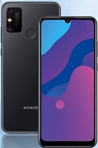 Honor Play 9A Price in Bangladesh 2020, Full Specifications and Reviews