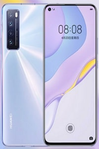 Huawei Nova 7 5G Price in Bangladesh 2020, Specifications and Reviews