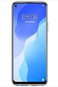 Huawei Nova 7 SE BD  Price, Full Specifications and Review