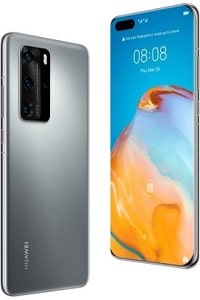 Huawei P40 Pro BD Price 2020, Full Specifications and Reviews