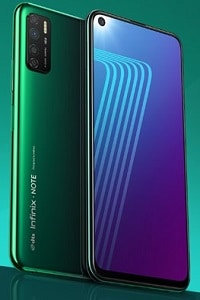 Infinix Note 7 Lite price in Bangladesh, Full Specifications and Reviews
